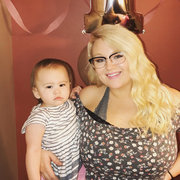 Shannon E. - Cincinnati Babysitter