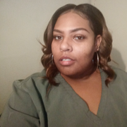 Shakima R., Care Companion in Houston, TX with 16 years paid experience