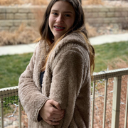 Violet F., Babysitter in Westcliffe, CO with 2 years paid experience
