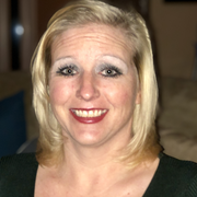 Erica H., Care Companion in Olive Branch, MS 38654 with 0 years paid experience