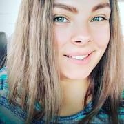 Justine E. - Rocklin Nanny