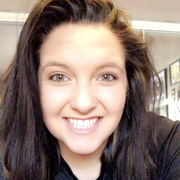 Kelsey C. - Colorado Springs Babysitter