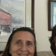 Claire L., Care Companion in Frederick, MD with 10 years paid experience