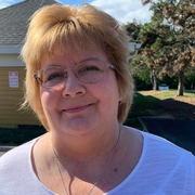 Tracey A., Care Companion in Columbus, OH with 0 years paid experience