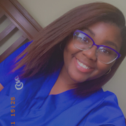 Tamya M., Child Care in Hilliard, FL 32046 with 4 years of paid experience