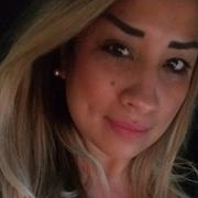 Veronica M. - El Paso Babysitter