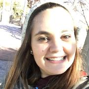 Meghan M. - Wichita Babysitter