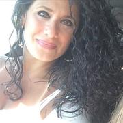 Lisa R. - Amesbury Babysitter