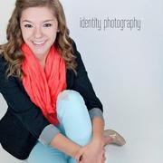 Rachel H. - Iowa City Nanny