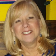 Lisa D., Pet Care Provider in Coppell, TX with 1 year paid experience