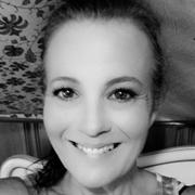 Chrystal P., Care Companion in Waynesboro, VA with 10 years paid experience
