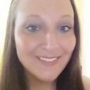 Jennifer M. - Martinsburg Babysitter