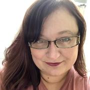 Krista R. - Parryville Babysitter