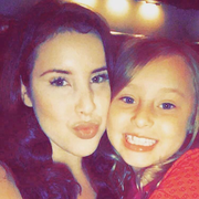 Christina B., Babysitter in Orange, CA with 6 years paid experience