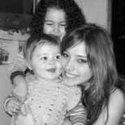 Natalie F., Babysitter in Bloomfield, NJ with 8 years paid experience