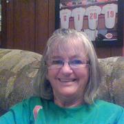 Rose E. - Bethel Nanny