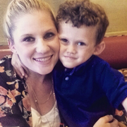 Shelby M., Babysitter in Loveland, OH with 13 years paid experience