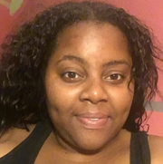 Dominique P., Babysitter in New Haven, CT with 5 years paid experience