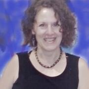 Michelle T. - Huntley Pet Care Provider