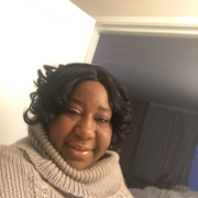Corinne W., Care Companion in Alexandria, VA with 33 years paid experience