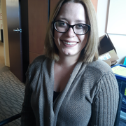 Julianne L., Babysitter in Chicago, IL with 15 years paid experience