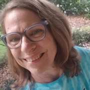 Deborah C., Nanny in Saint Augustine, FL with 8 years paid experience
