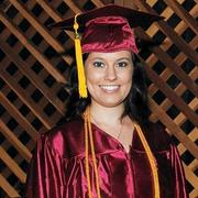 Jessica V. - Palo Cedro Pet Care Provider