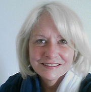Sally T. - Encinitas Babysitter