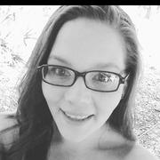 Heather W. - Homosassa Babysitter