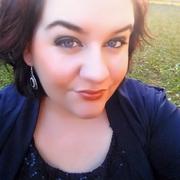 Rebecca L. - Vinton Babysitter