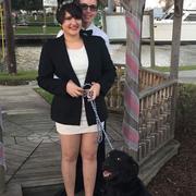 Alexis L. - Houma Pet Care Provider