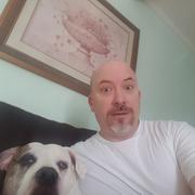 Bob B. - Valparaiso Pet Care Provider