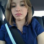 Dakota R. - Natoma Babysitter