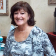 Jackie K., Babysitter in Chagrin Falls, OH with 8 years paid experience
