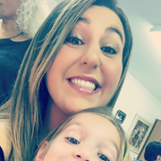 Molly B., Babysitter in West Palm Beach, FL with 11 years paid experience