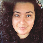 Vanessa A., Babysitter in Gainesville, FL with 1 year paid experience