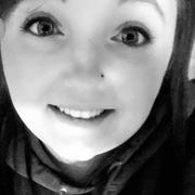 Mikayla R. - Dover Babysitter