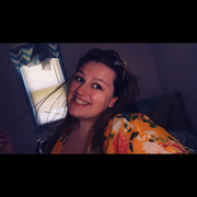 """Emily T. - Chesapeake Beach <span class=""""translation_missing"""" title=""""translation missing: en.application.care_types.child_care"""">Child Care</span>"""