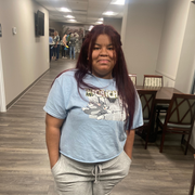 Monica  G., Child Care in Monticello, GA 31064 with 3 years of paid experience