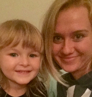 Savannah J., Babysitter in Raleigh, NC with 2 years paid experience