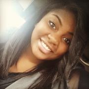 Falynn N. - Aiken Babysitter