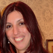 Priscilla G., Babysitter in Frederick, MD with 12 years paid experience
