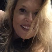 Patricia K. - Richmond Pet Care Provider