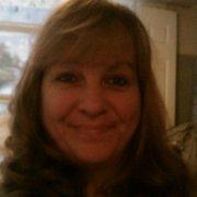 Robyn M., Babysitter in Levittown, PA with 10 years paid experience