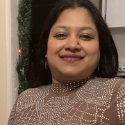 Nutan S., Care Companion in South Richmond Hill, NY with 10 years paid experience