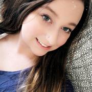 Rachel H. - Italy Babysitter