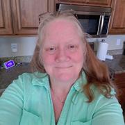 Bridget K., Care Companion in Phoenix, AZ with 15 years paid experience