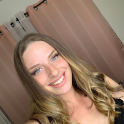 Megan K., Nanny in Elyria, OH with 3 years paid experience