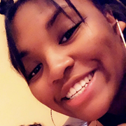 "Jazmine P. - Charleston <span class=""translation_missing"" title=""translation missing: en.application.care_types.child_care"">Child Care</span>"