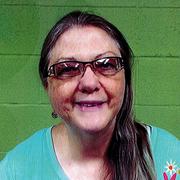 Diana J. - Burton Nanny